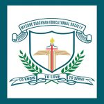 MDES – Mysore Diocese Education Society